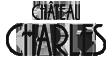 Chateau Charles